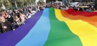 La prohibición del matrimonio gay en Florida, declarada inconstitucional
