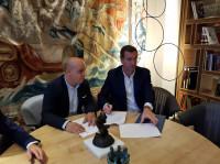 El mayor club de negocio corporativo del mundo llega a Andalucía con vocación de generar un lobby empresarial de referencia