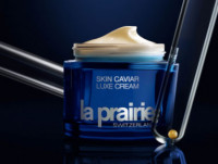 Skin Caviar La Prairie