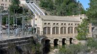 Iberdrola moderniza 45 centrales minihidráulicas en España