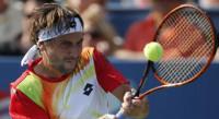 Ferrer lidera una buena jornada española en Nueva York