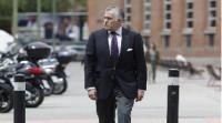 Las acusaciones a Bárcenas en el caso Gürtel son sobre delitos económicos y no de corrupción, según su abogado