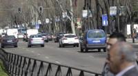 16 personas fallece en las carreteras durante el fin de semana