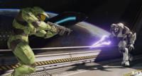 La saga Halo ha generado 684.000 años de partidas online