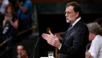 Rajoy se ofrece a negociar cada acción del Gobierno