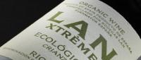 Lan Xtrème, ecológico 2014