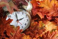 El cambio horario dispara los accidentes laborales y baja en picado la productividad