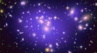 El Universo es más viejo de lo que parece
