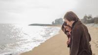 La película 'Le temps des égarés' de Virginie Sauveur gana el Premio a Mejor Película en el Zoom Festival