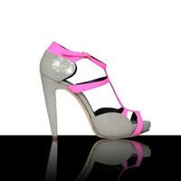 Esta primavera ¡Zapatos para todos!