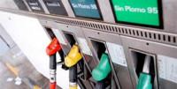 La gasolina y el gasóleo se encarecen ante las vacaciones de agosto