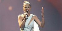 Pastora Soler finaliza décima en Eurovisión