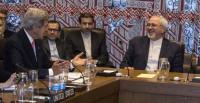 Histórico encuentro bilateral entre Washington y Teherán