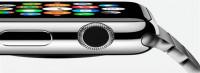 El Apple Watch llegará en abril a las tiendas