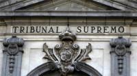 El Supremo anula 4 artículos del Reglamento de los Centros de Extranjería