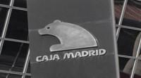 El juez Andreu imputa a 78 exdirectivos de Caja Madrid por las 'tarjetas black'
