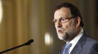 Rajoy: Susana Díaz