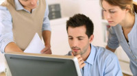 Deusto Formación se afianza en el mercado de la enseñanza online en España
