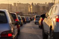 170.000 conductores sufrirán alguna incidencia en la carretera esta Semana Santa