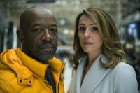 Sky prepara la segunda temporada de su serie 'Save me'