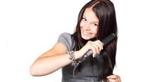 Cuidado para personas con todo tipo de cabellos