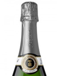 Premio Zarcillo para Freixenet