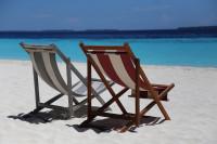 España, en el top cinco mundial de países con mayor número de vacaciones pagadas