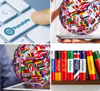 Los fallos de traducción generan tensión internacional