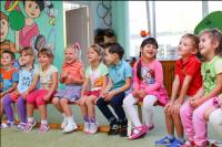 Las familias pierden más de 100 euros en objetos extraviados durante el curso escolar