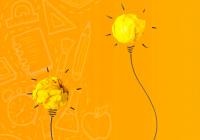 7 tendencias educativas innovadoras para el universo escolar