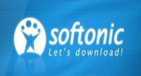 Softonic pasará de 450 a 150 empleados tras el ERE (fuentes)