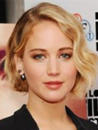 Jennifer Lawrence, la estrella más valiosa de 2014