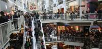 Black Friday: las compras que te pueden costar la vida