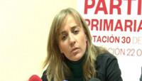 Tania Sánchez critica que se saquen