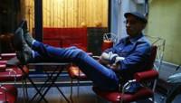 Fito y Fitipaldis agotan las 30.000 entradas de sus dos conciertos en Madrid