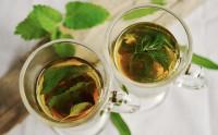 Beneficios de la medicina natural para la salud