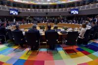 La UE y Reino Unido inician una nueva ronda de negociaciones para el 'Brexit'