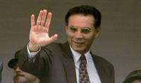 El expresidente ecuatoriano Mahuad es condenado a 12 años de cárcel