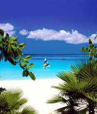 El Caribe y América Latina