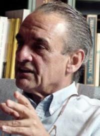 Entrevista a Mario Conde