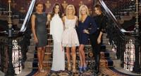 Las Spice Girls juntas de nuevo