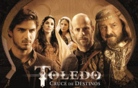 """Toledo""  dice adiós el 3 de abril"