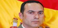 Muere un militar español por fuego israelí en Líbano