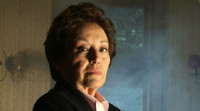Muere la actriz Amparo Baró