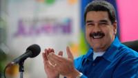 Maduro asegura estar dispuesto a firmar un
