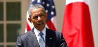 Obama pide a la policía que reflexione sobre su trato a los negros
