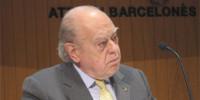 Jordi Pujol renuncia a su sueldo y a su oficina como expresidente