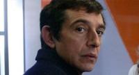 Fallece el actor Roberto Cairo, 'Desi' en la serie 'Cuéntame'