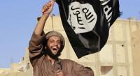 Yihadistas de Estado Islámico amenazan con atacar iglesias y comisarías en España