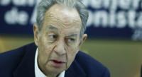 El fiscal Horrach interroga este lunes al exministro Villar Mir como imputado